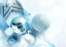 Więcej o: Wesołych Świąt Bożego Narodzenia