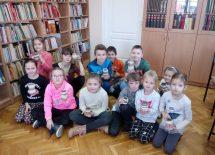Więcej o: Ferie w bibliotece 2020 – Ostrów