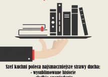 Więcej o: 8 maja – Dzień Bibliotek i Bibliotekarzy