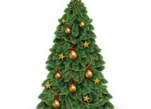 Więcej o: Wesołych Świąt