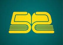 Więcej o: Przeczytam 52 książki w 2021 roku – wyzwanie czytelnicze