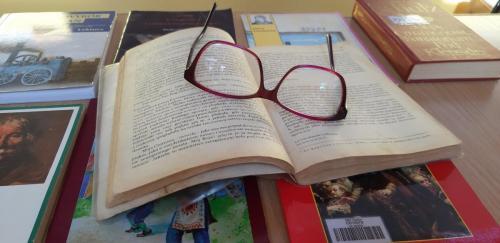 nar. czyt (8)